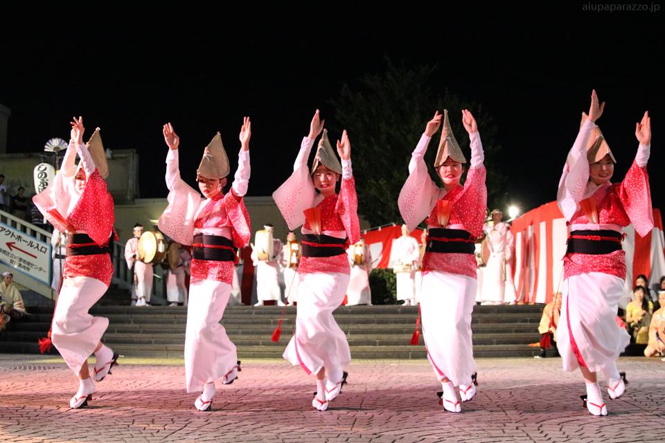 sinobu2016nariwa-23.jpg