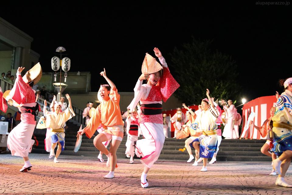 sinobu2016nariwa-28.jpg