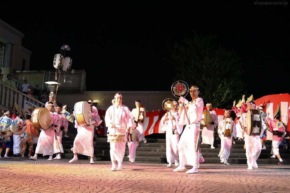 sinobu2016nariwa-29.jpg