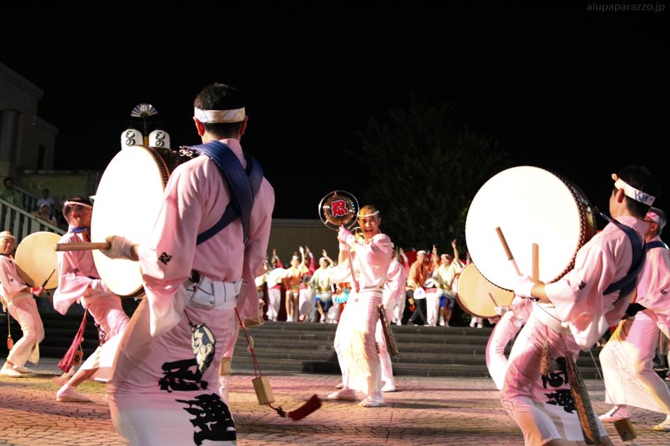 sinobu2016nariwa-30.jpg