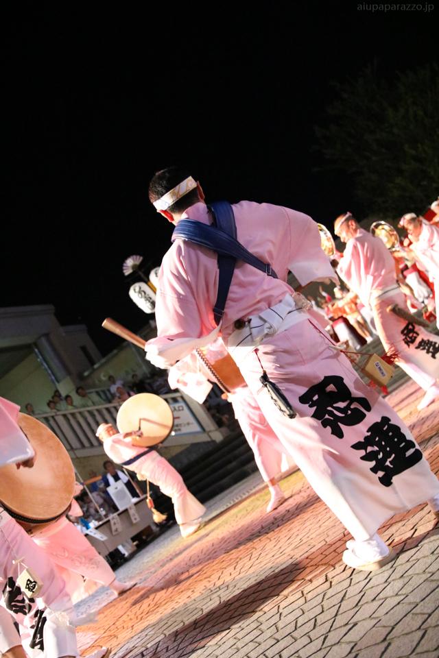 sinobu2016nariwa-31.jpg