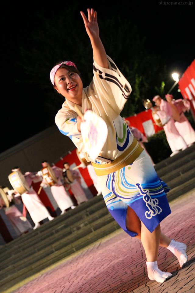 sinobu2016nariwa-4.jpg