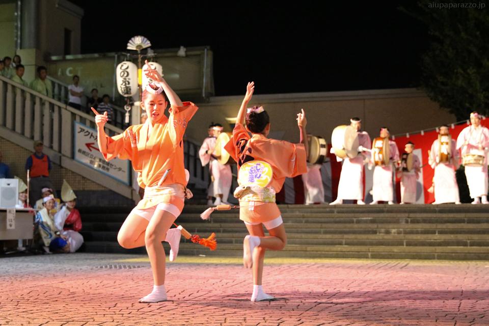 sinobu2016nariwa-8.jpg
