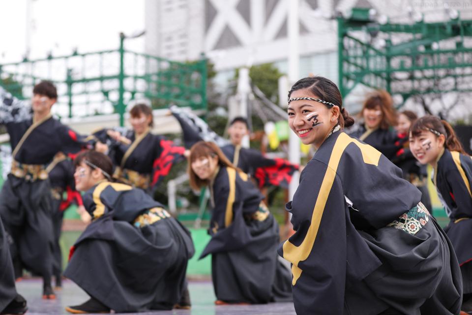 waseda2017hurusato-1.jpg
