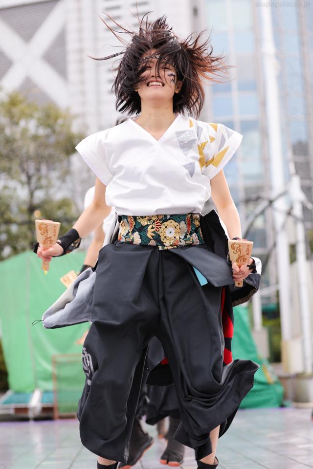 waseda2017hurusato-20.jpg