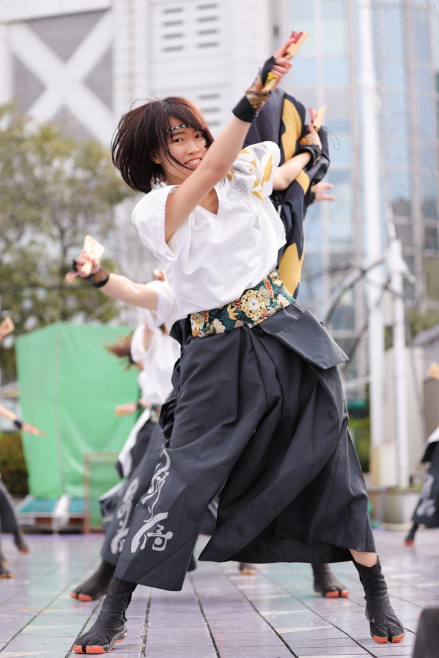 waseda2017hurusato-24.jpg