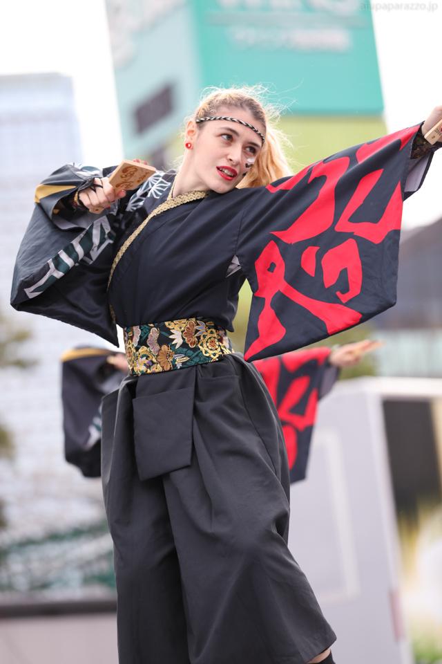 waseda2017hurusato-5.jpg