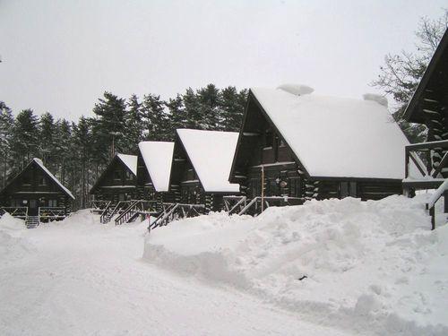 001旅行村2017冬