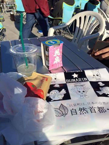 会津フェア10