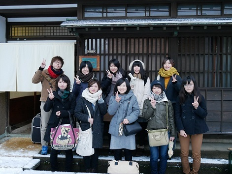 0202touhokudai.jpg
