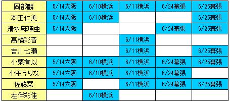 170206 チーム8 (1)