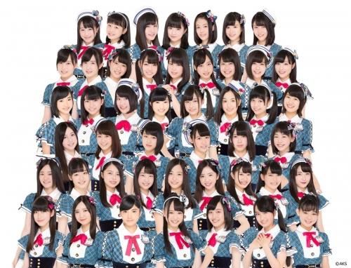 AKB48Team8_2017_46ver.jpg