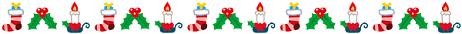 クリスマスline_christmas_goods