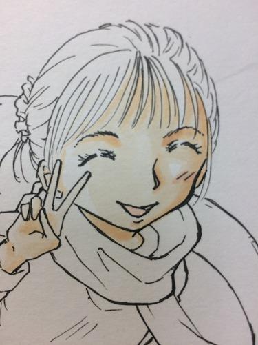 s-IMG_4981.jpg