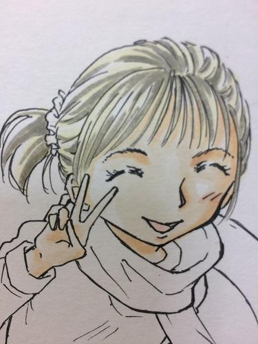 s-IMG_4983.jpg