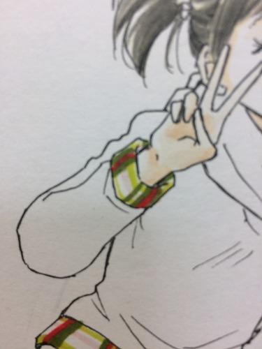 s-IMG_4989.jpg