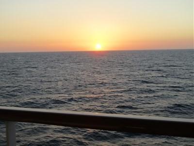 s-さよならマジョルカ島