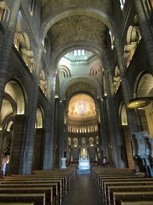 s-モナコ教会