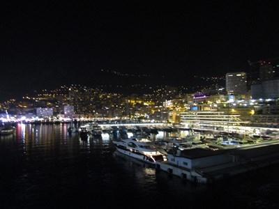 s-モナコ夜景