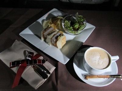 s-ロンパリ機内食7