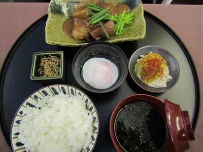 s-ロンパリ機内食5