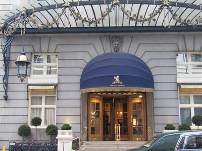 s-The Ritz London2