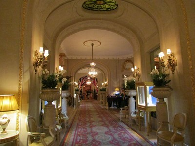 s-The Ritz London3