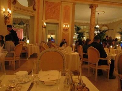 s-The Ritz London4