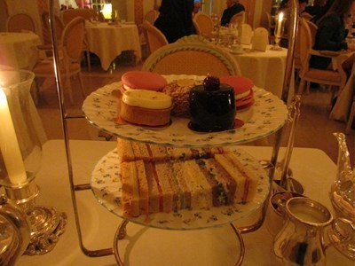 s-The Ritz London5