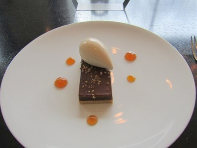 s-Dinner by heston Blumenthal5