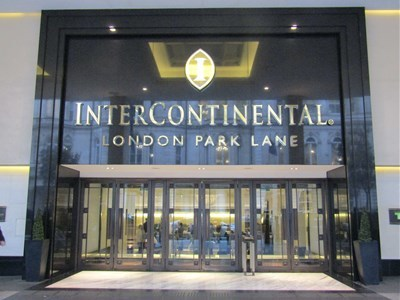 s-InterContinental London Park Lane1
