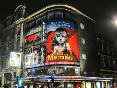 s-Les Miserables1