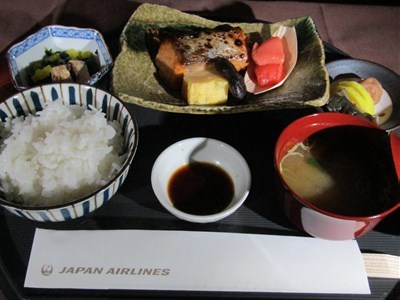s-ロンパリ機内食16