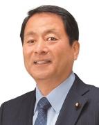 akiragunji