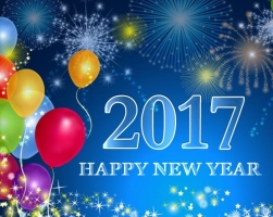 happy-new-year-2017-images.jpg