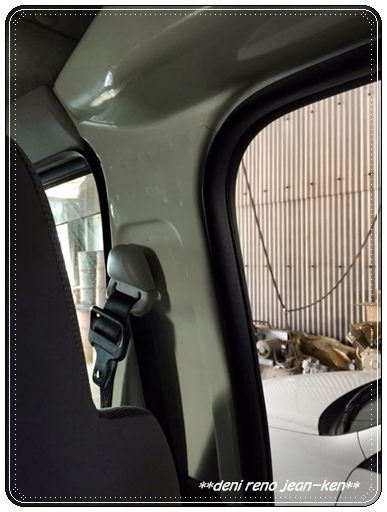 2017_car_6c.jpg