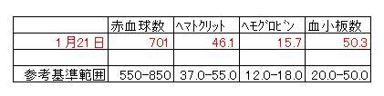 reno_kensa_0122b.jpg