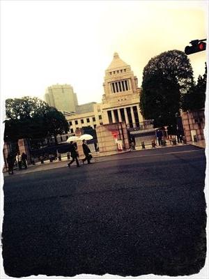 kokkaigijidou_R.jpg