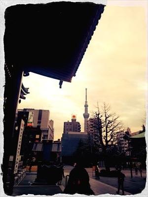 sukaituriiinsennsouji_R.jpg