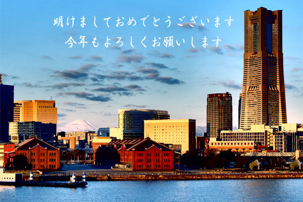 zatu_170101_01.jpg