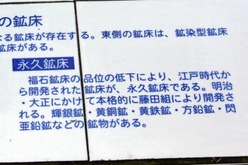 r-iwamiginzan3.jpg