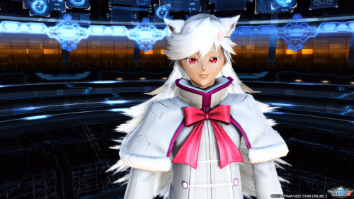 pso20170125_221616_007.png