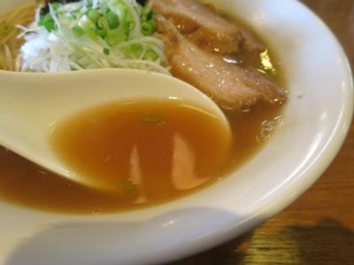 中村屋スープ