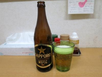 廣2ビール