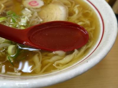 まさとスープ