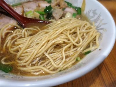 コイコイ2麺