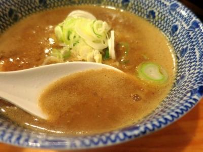 弥七つけ麺3