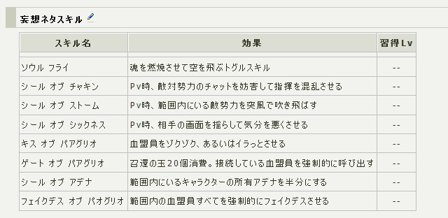 ol_skill_neta.jpg