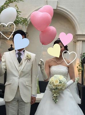 結婚-02 (1)