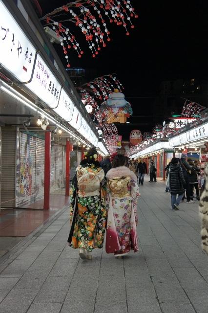 2017-01 浅草 ⑦